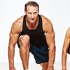 Up to 52% Off Fitness Classes and Membership