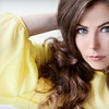 Up to 59% Off Haircut Packages at Mood Salon