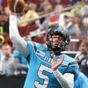 Philadelphia Soul – 74% Off AFL Playoff Game