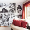 Up to 54% Off Custom Photo Wallpaper