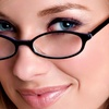 76% Off Eye Exam and Glasses