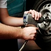 Up to 57% Off Wheel Alignment at Mac's Auto Care