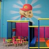 Entrées au parc pour enfants Dreamkidz