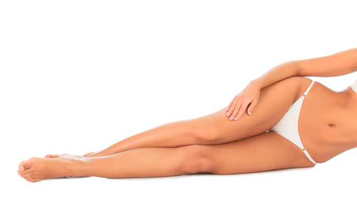 La Maison Beaute 2 - Più sedi: 5 o 7 sedute di cavitazione abbinata a massaggio zonale compensatorio da 59 €