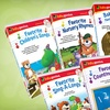 61% Off Five DVDs & CDs from Baby Genius