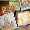 Up to$8Off Gooey Butter Cakes at Gooey Louie