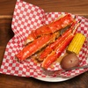 46% Off Seafood and Drinks at Dive Bar