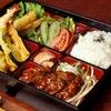 40% Off Casual Japanese Food at Banzai Restaurant