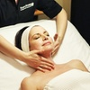 Up to 51% Off at Hand & Stone Massage and Facial Spa