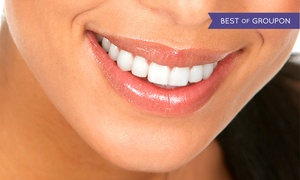 Beverly Hills Institute of Plastic Surgery: $3,430 for a Permanent Lip Augmentation at Beverly Hills Institute of Plastic Surgery ($5,900 Value)