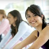 Up to 70% Off Women's Gym Membership at Body Now!
