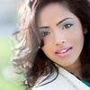 Up to 64% Off with Arielle Fuzi at Phoenix Rising Salon & Day Spa