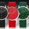 Geneva Platinum Vivacious Women's Watch