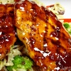 Half Off Casual Pub Food and Drinks at Level 20 Sports Bar Restaurant