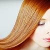 68% Off Keratin Treatment at Hair Architects