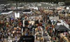 Madison Comic Con - Alliant Energy Center: Madison Comic Con at Alliant Energy Center, February 6–8 (Up to 49% Off)