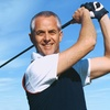 Up to 65% Off Rounds of Golf in Duluth