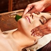 52% Off a Spa Package with Facial