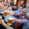 Up to 27% Off Ticket to Best of Brooklyn Food & Beer Festival