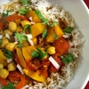 Up to 63% Off Indian Cuisine at India Chaat & Sweets