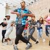 5 cours de danse ou de fitness pour 22€