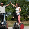46% Off Self-Guided Segway Tour in Plymouth