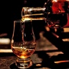 Up to 52% Off Tours at Sonoma County Distilling Company