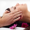 Up to 65% Off Facials at Changes in Motion