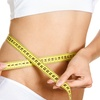 Up to 58% Off FitSculpt i-lipo