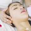 $39 for $225 Worth of Microdermabrasions at The Well