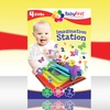 BabyFirst 4-DVD Collection