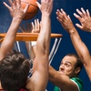 Up to 85%Off Basketball Sessions