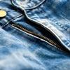 50% Off Denim Repair and Tailoring at Denim Therapy