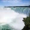 Stay at Ramada Plaza Niagara Falls in Niagara Falls, ON