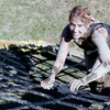 Up to 37% Off Mud Run Entry