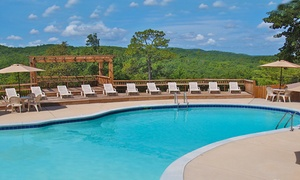 Stay At Mountain Top Inn And Resort In Warm Springs, Ga. Dates Into December.