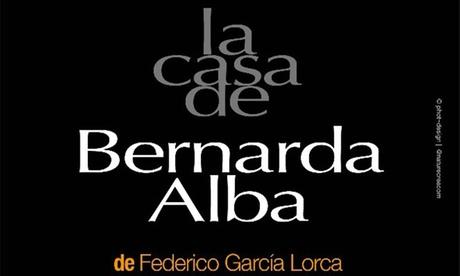 Entrada a 'La Casa de Bernarda Alba' del 29 de diciembre al 26 de enero por 13 € en Teatro Victoria