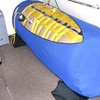 Up to 38% Off Mild Hyperbaric Therapy