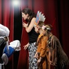 Up to 56% Off Summer Musical-Theater Camp