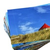 """4""""x6"""" Photo Prints from Mailpix"""