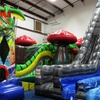 46% Off at Jungle Gym'n Bounce
