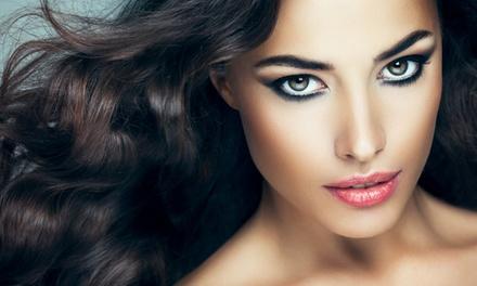 Permanent Make-up für 1, 2 oder 3 Zonen nach Wahl im Kosmetikstudio Anna ab 79,90 € (bis zu 76% sparen*)