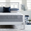 Serta Perfect Sleeper: $599.99 for a Queen Set & Sheep