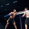 Alaska Fighting Championship – Up to 82% Off MMA Fight Night