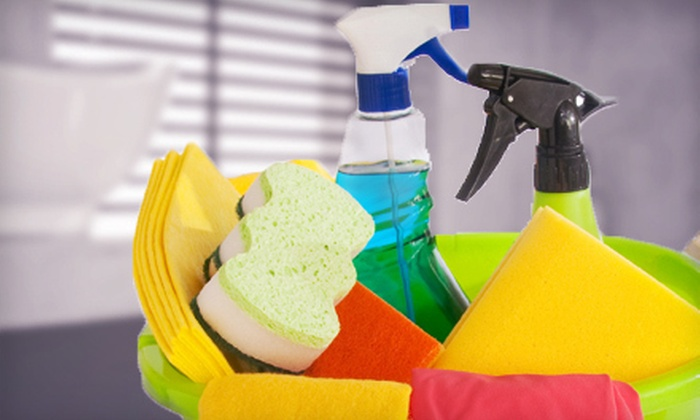 Rags 2 Riches Cleaning - Richmond: Home Organization or One or Three House Cleanings for Two or Four Hours from Rags 2 Riches Cleaning (Up to 70% Off)