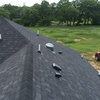 57% Off a Roof Tune-Up and Inspection