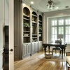 Up to 84% an In-Home Interior-Design Consultation