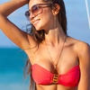 40% Off Nonsurgical Breast Lift