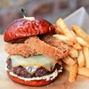 Up to 35%  Off at Rockit Burger Bar