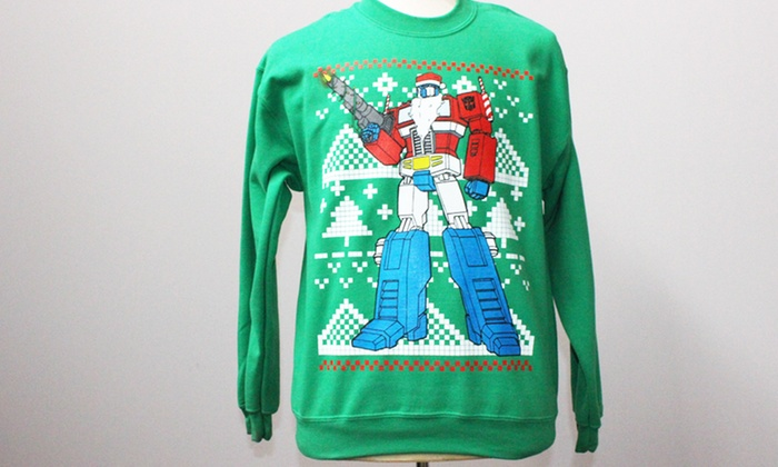 retro ugly christmas sweaters retro ugly christmas sweaters